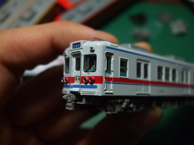 京成3300形56