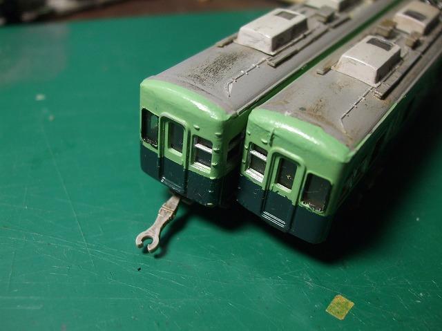 京阪600形04