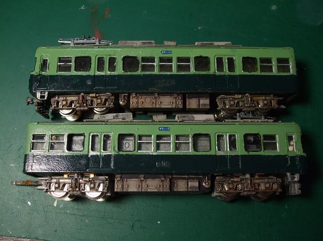 京阪600形05