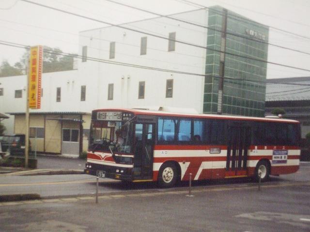 東洋バス01
