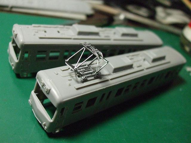 京阪600形39