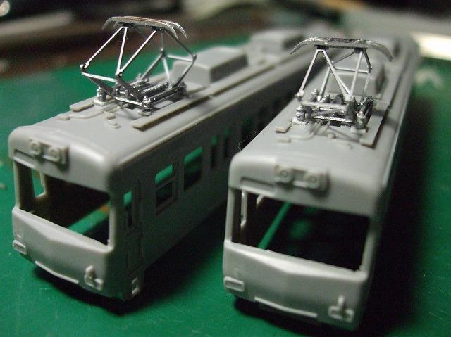 京阪600形44