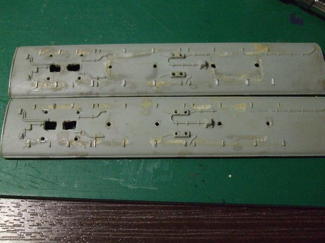 京阪600形103