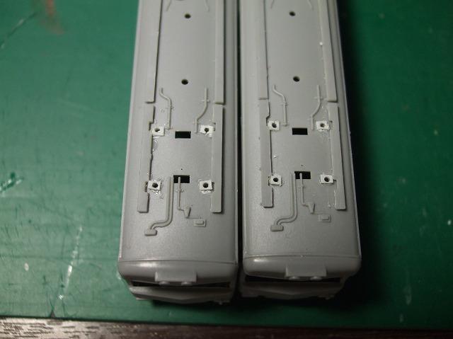 京阪600形48