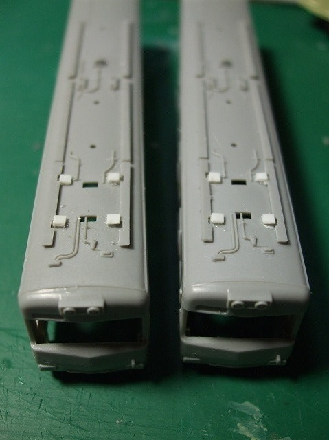 京阪600形51