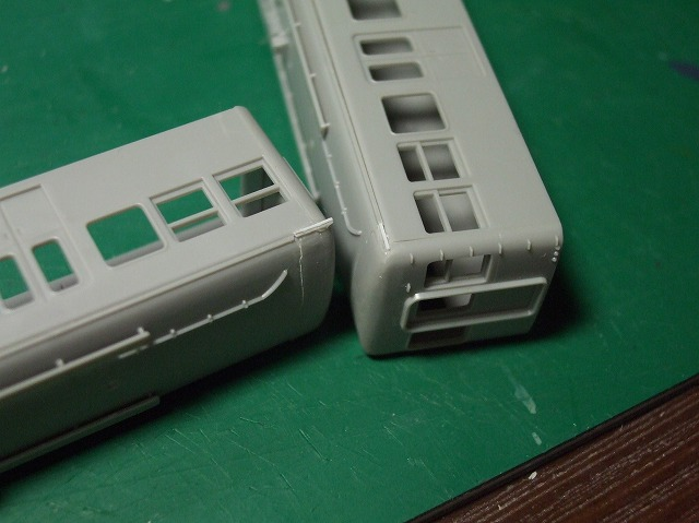 京阪600形56