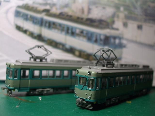 京阪80形04