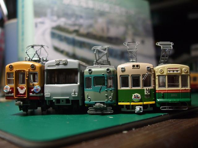 京阪80形11
