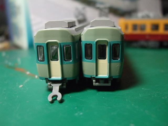 京阪80形13