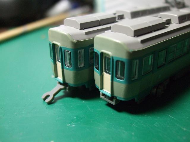 京阪80形14