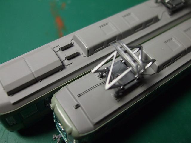 京阪80形08