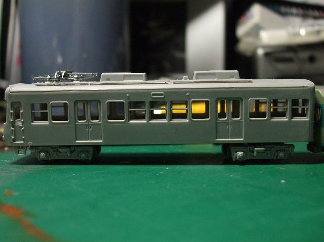 京阪600形65