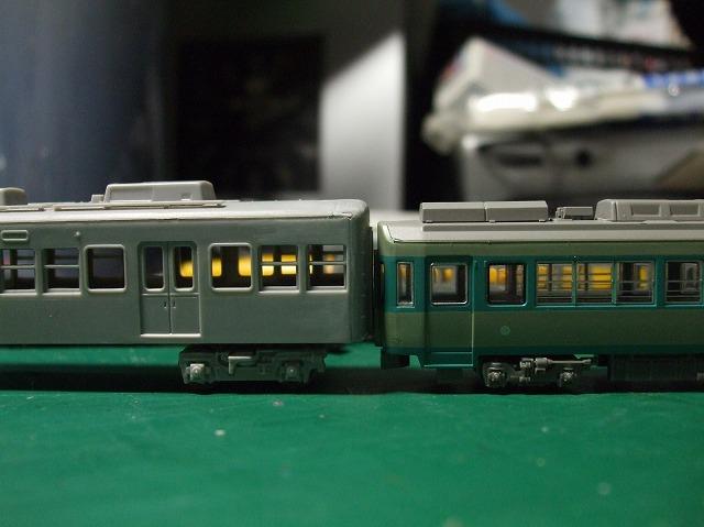 京阪600形66