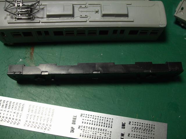 京阪600形69