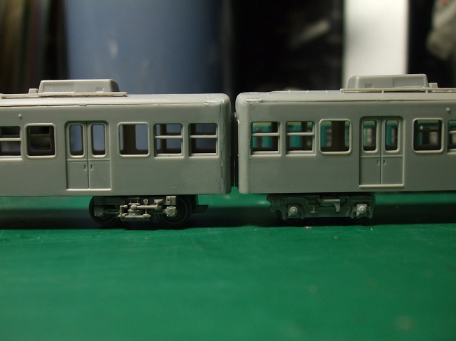 京阪600形72