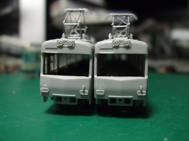 京阪600形73