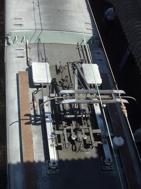 京成3400形8