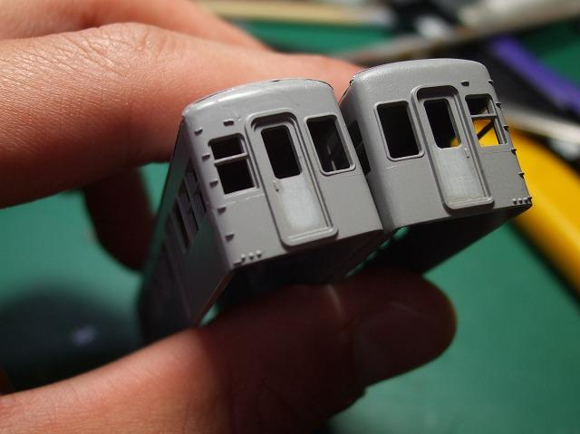 京阪600形112
