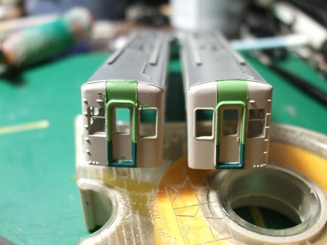 京阪600形139