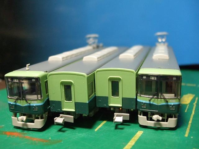 京阪9000系01