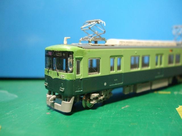 京阪6000系01
