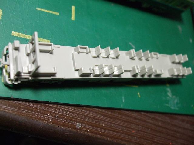 京阪9000系02