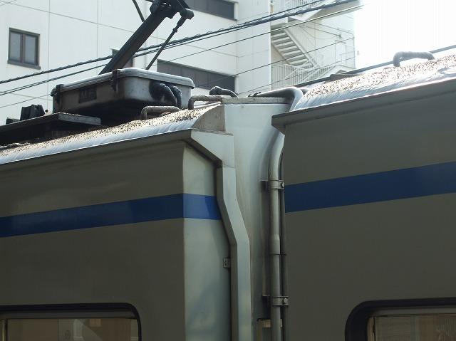 京成3400形5