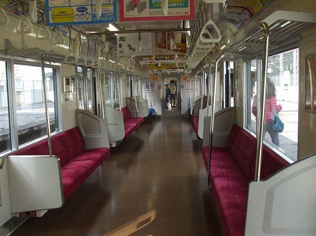 新京成N800形02