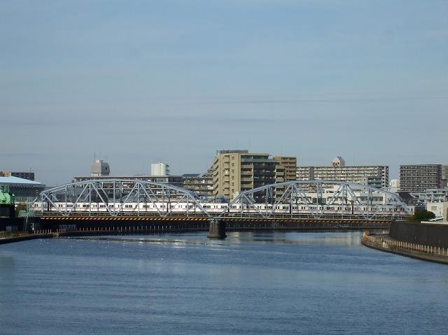 京成線02