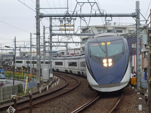 京成線05