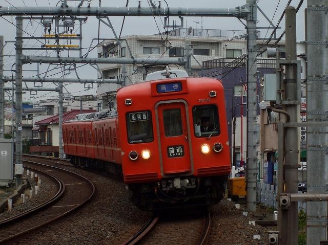 京成線07