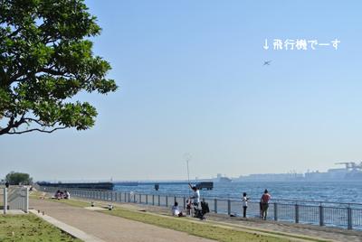2012-10-27_01.jpg