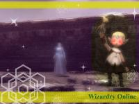 wo_20120607_004107.jpg