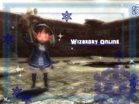 wo_20120608_003026.jpg