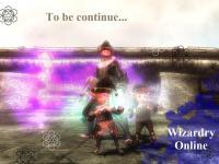 wo_20120707_040846.jpg
