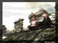 wo_20120831_024123.jpg