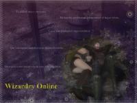 wo_20120929_004854.jpg
