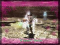 wo_20121005_230013.jpg