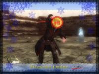 wo_20121005_233226.jpg