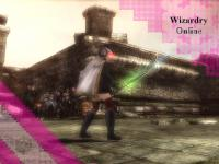 wo_20121012_231324.jpg