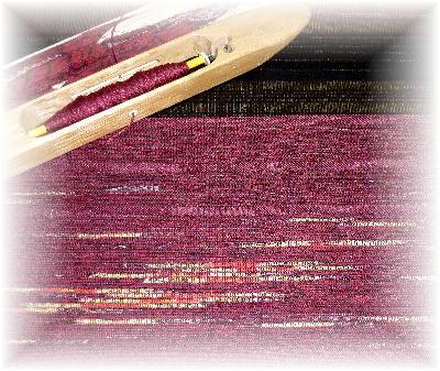 裂き織り32