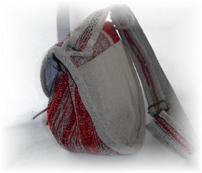 丸形ショルダー12-2
