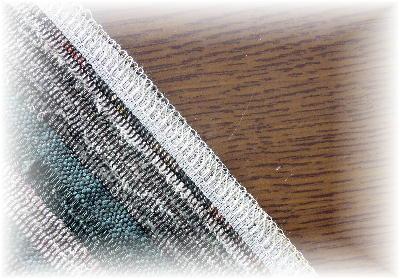 裂き織り35-3