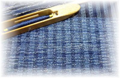 裂き織り36-1