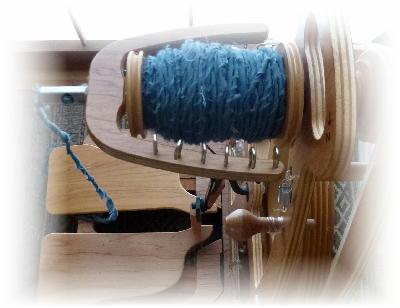 裂き織り37-3