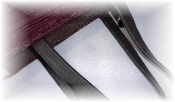 裂き織りトート7-3