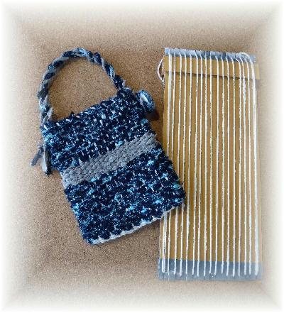 簡単織り2