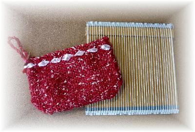 簡単織り3