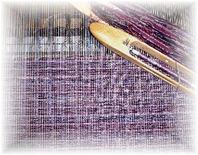 裂き織り41-2