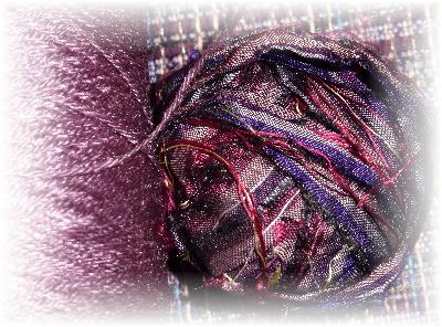 裂き織り41-1